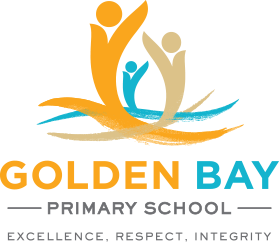 Golden Bay Primary School